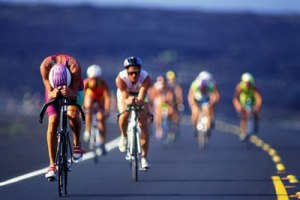 How to prepare for an Endurance Cycle