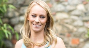 Derval O'Rourke's new cookbook 'Food for the Fast lane'