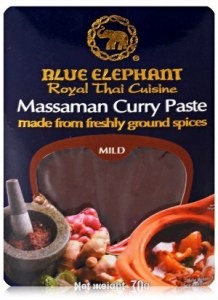 850837-blue-elephant-massaman-curry-paste