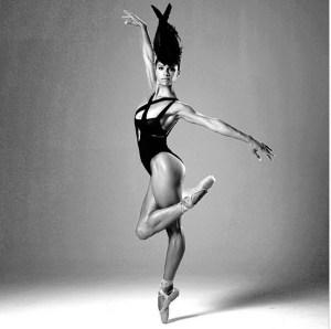 Black-Ballerina-Instagram-6