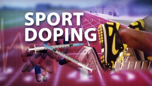 sports_doping