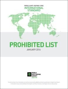 wada-2016-prohibited-list-en