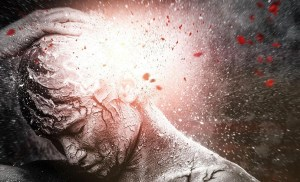migraine-with-aura-how-to-monitor-migraine-auras