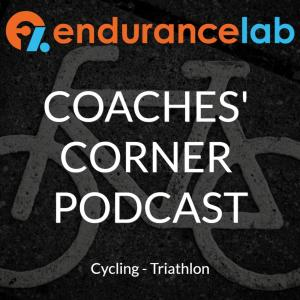 Coaches Corner 43: Cadence, Branched chain amino acids for athletes and more