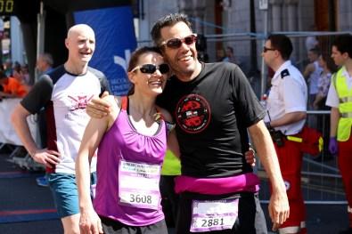 Limerick half marathon