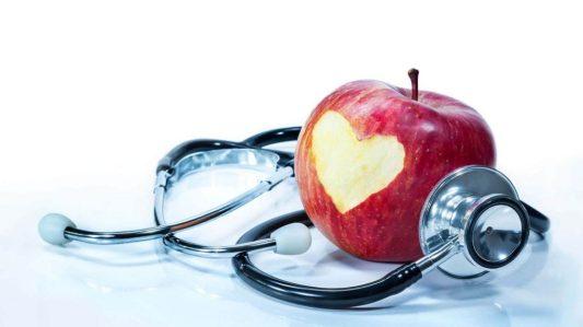 Medical-Nutrition-1024x576