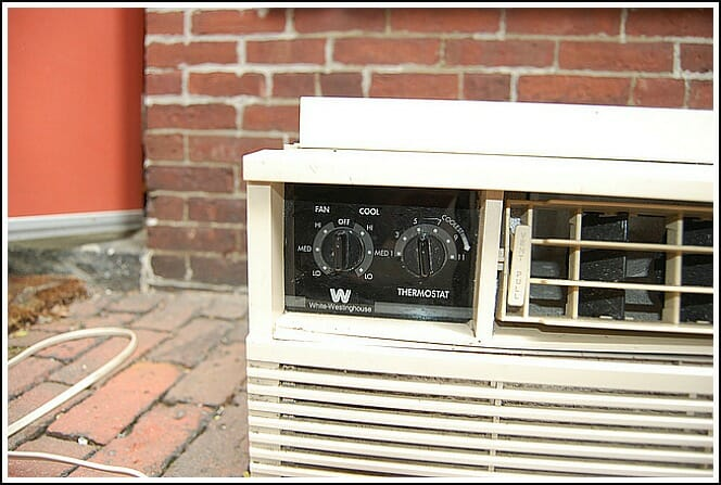 Keep Your Heating & Cooling Systems Trouble Free