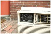Keep Your Heating & Cooling Systems Trouble Free - Andrea ...
