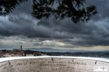 Perugia-5