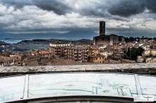 Perugia-6