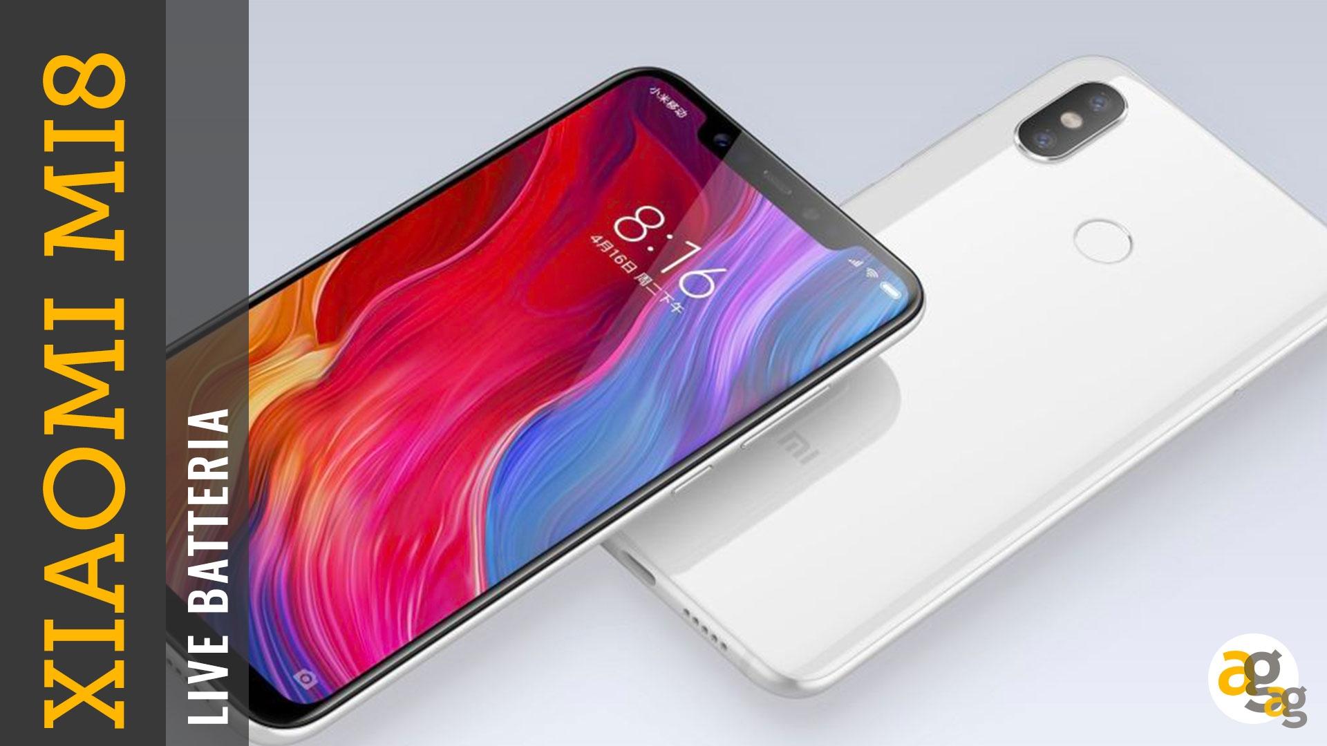 Divano Xiaomi Trigger Innovation