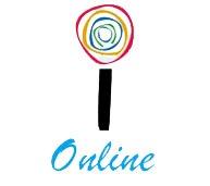 clases online-por-skype