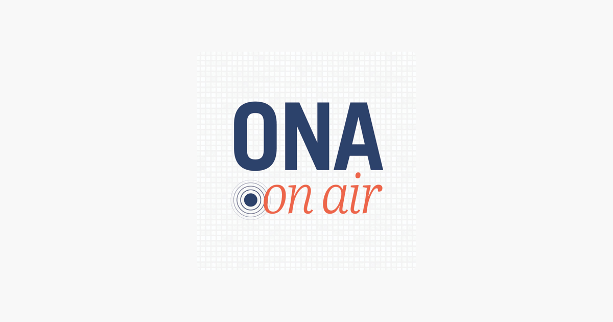 ONA on Air