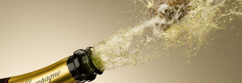 cropped-o-champagne-facebook