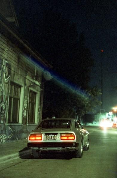 Cinestill 001