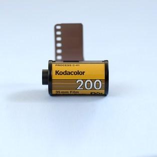 Kodak-ColorPlus-200-35mm-Film-1