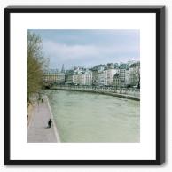 Paris negro