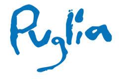 Vacanza in Puglia!
