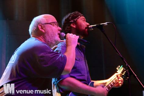 2016-09-15-Kyle-Gass-Band-Saarbruecken - 10