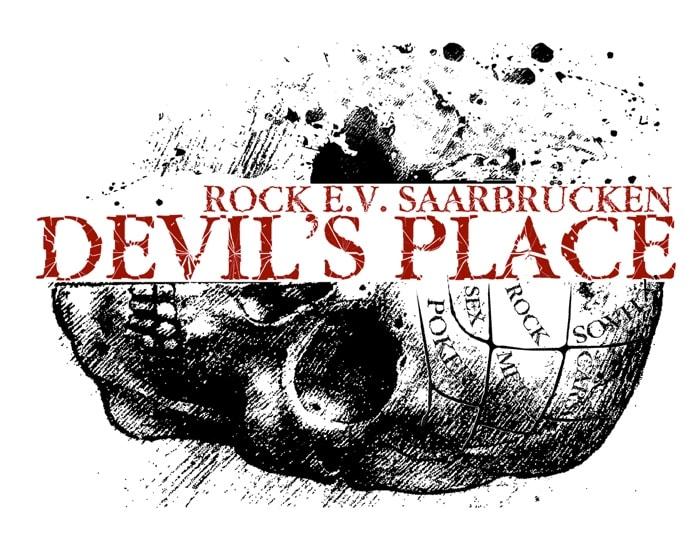 devils place saarbrücken