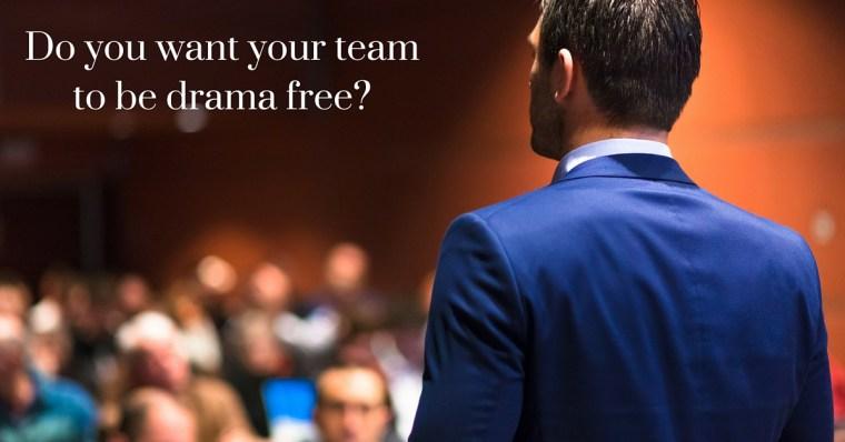 Drama FreeTeams-3