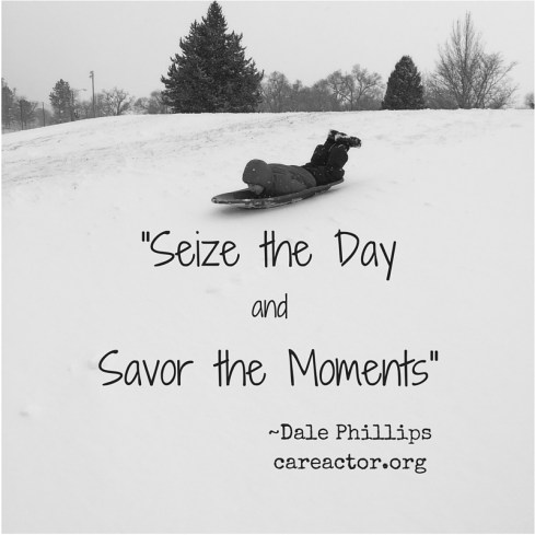 Seize the Dayand Savor the Moments-3
