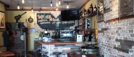binos cafe 2