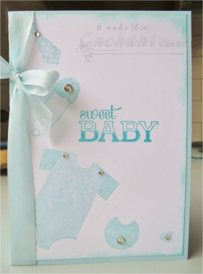 Something for Baby Apr15 (3)