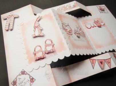 Baby Card for Peyton Jun15 (2)