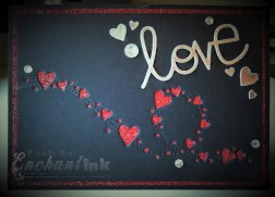 Heart Breeze Die SSS Love Feb16 (2)