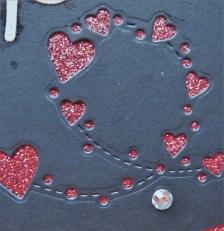 Heart Breeze Die SSS Love Feb16 (3)