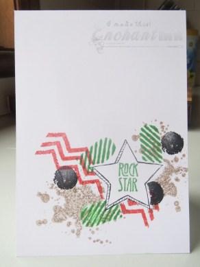 Rock Star (2)