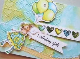 Blossom Loves Balloons SB Feb16 (9)