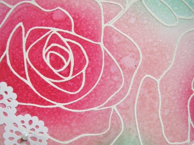 Rose Wonder SU! Feb16 (7)