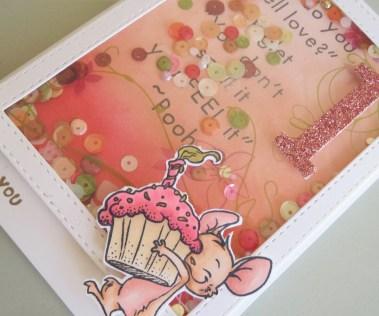 Henry Celebrating Mouse WOJ Jun16 peb (3)
