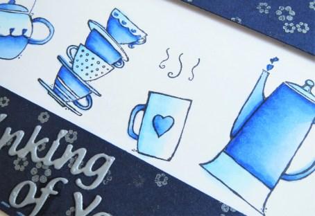 morning-cup-su-jul16-13