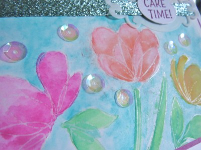 spring-flowers-sss-apr16-4
