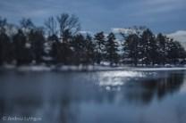 January Lensbaby-3