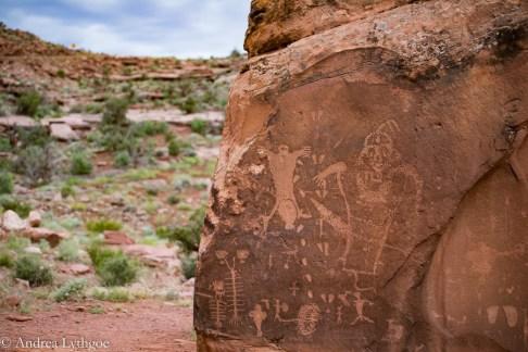 BirthingScenePetroglyphs-1
