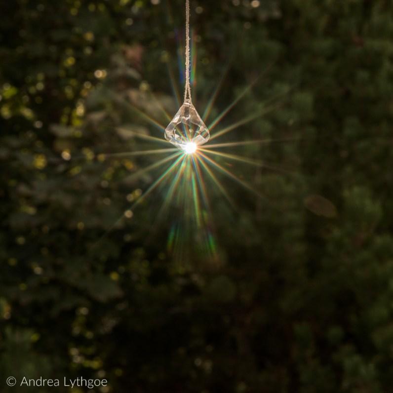 SuncatcherStarburst-1