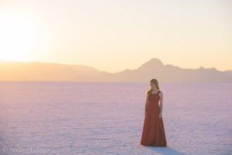 Salt Flats Portraits-1