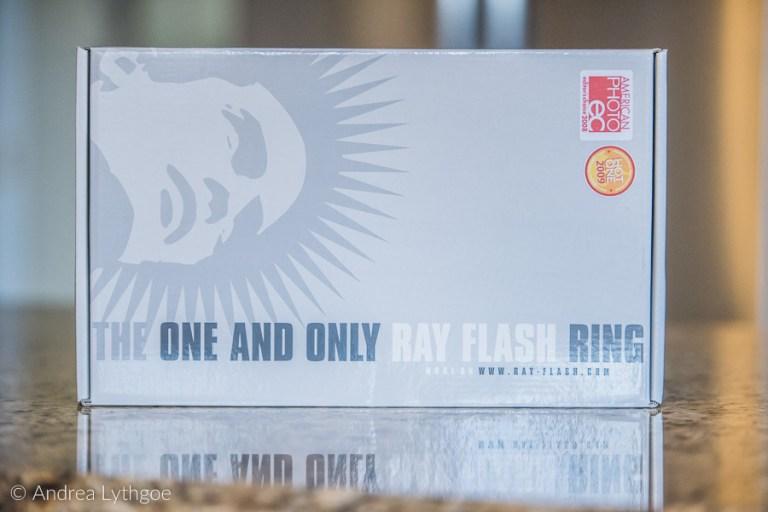 ray-ring-flash-1