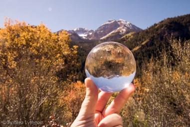 Autumn on the Alpine Loop-1