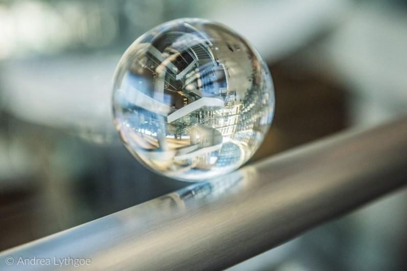 Crystal Ball Shots-11