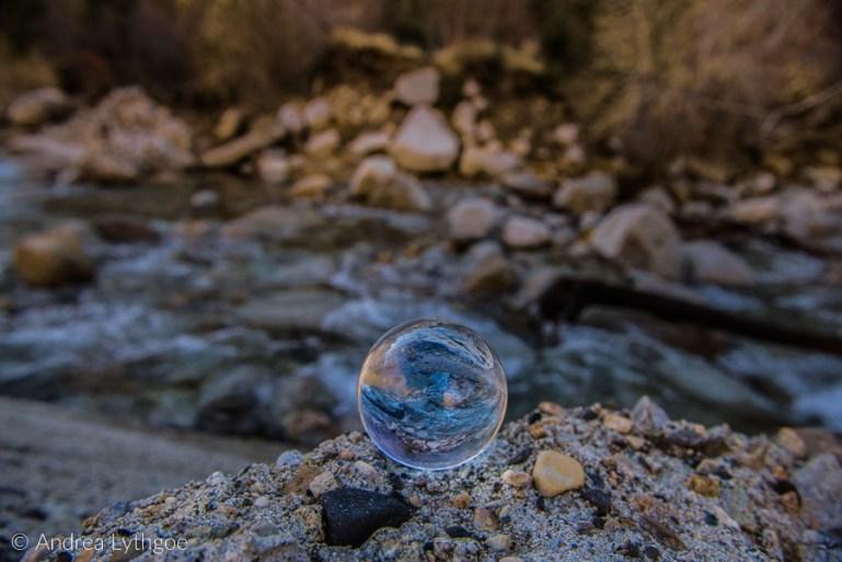 Crystal Ball Shots-6