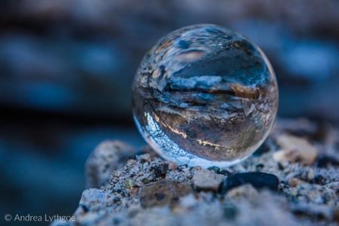 Crystal Ball Shots-7
