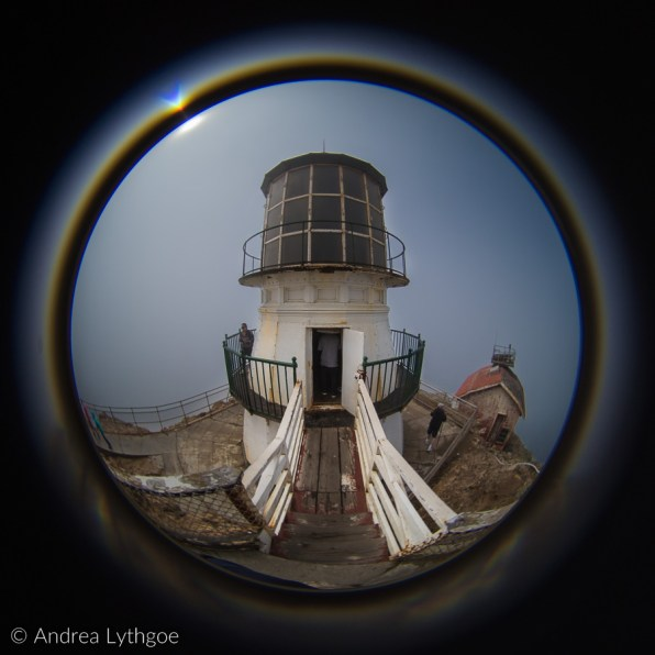 Point Reyes Lighthouse CFE-2