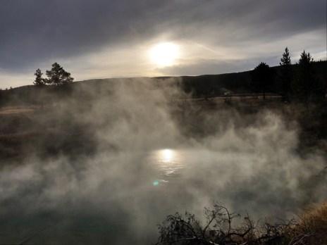 YellowstoneForFacebook-27