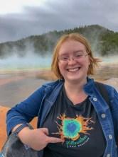 YellowstoneForFacebook-33