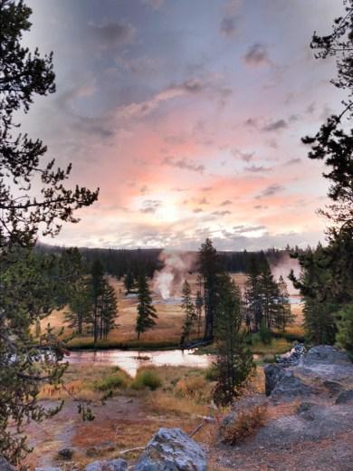 YellowstoneForFacebook-44
